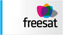 Freesat Wootton Bassett